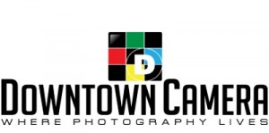 Downtown Camera Ltd company